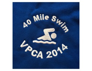 VPCA Logo 2014.1