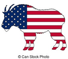 goat 4th